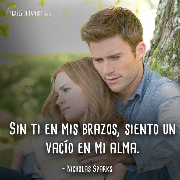 Frases-de-Nicholas-Sparks-2