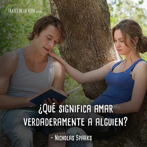 Frases-de-Nicholas-Sparks-5