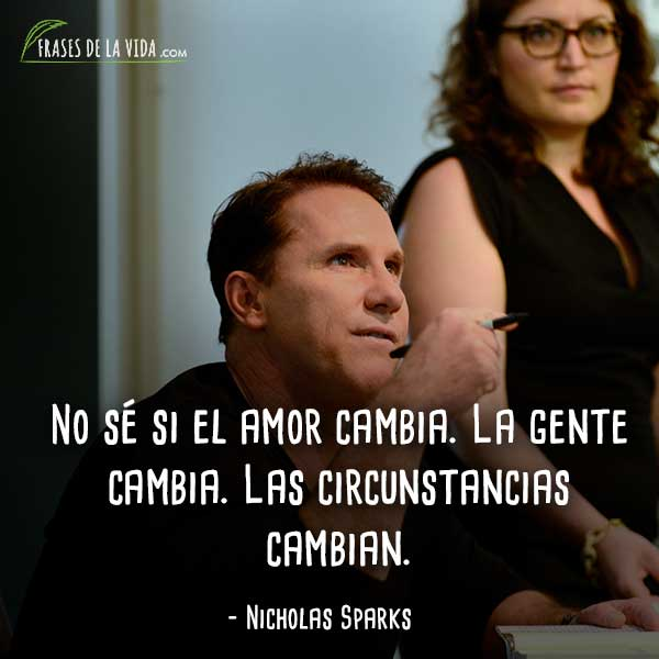 Frases-de-Nicholas-Sparks-7