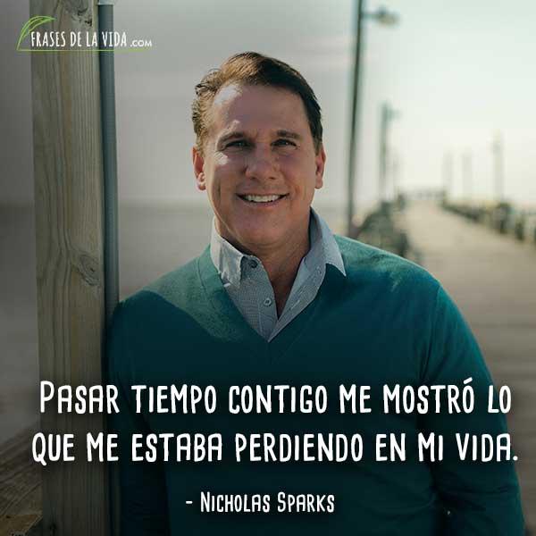 Frases-de-Nicholas-Sparks-8