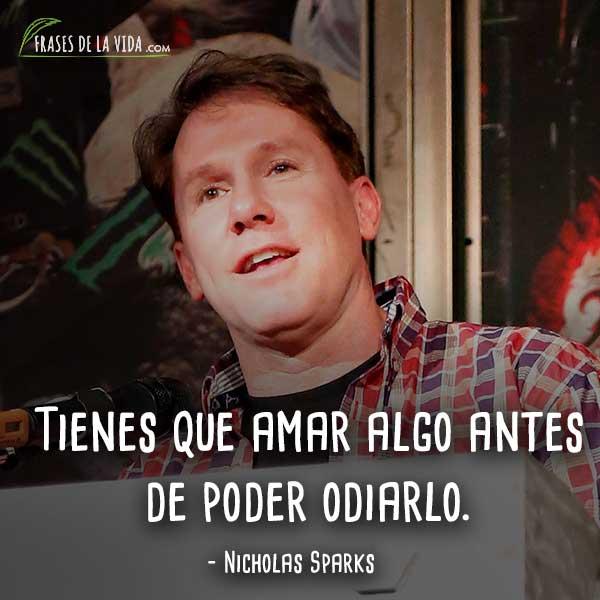 Frases-de-Nicholas-Sparks-9