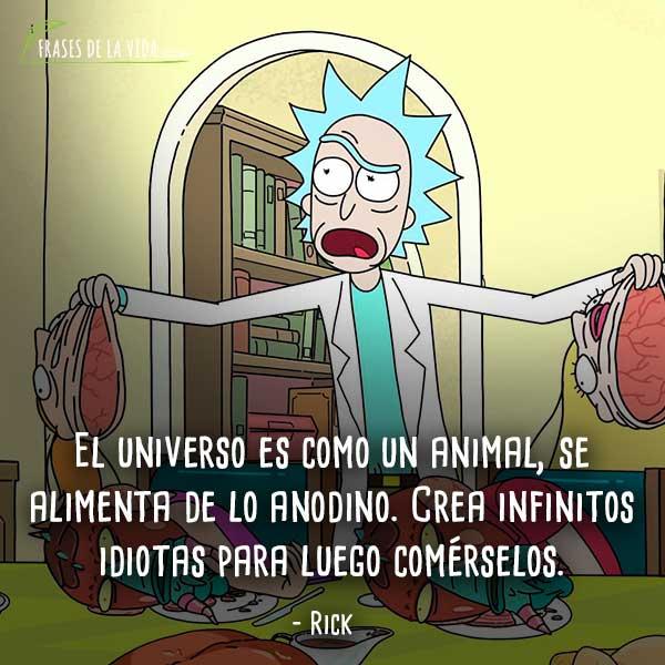Frases-de-Rick-y-Morty-10