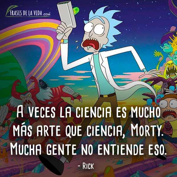 Frases-de-Rick-y-Morty-2