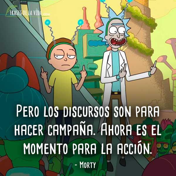 Frases-de-Rick-y-Morty-3
