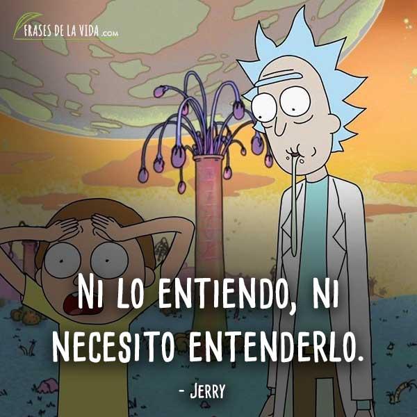 Frases-de-Rick-y-Morty-5