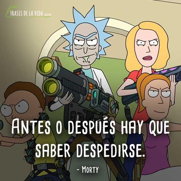 Frases-de-Rick-y-Morty-6