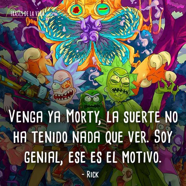 Frases-de-Rick-y-Morty-7
