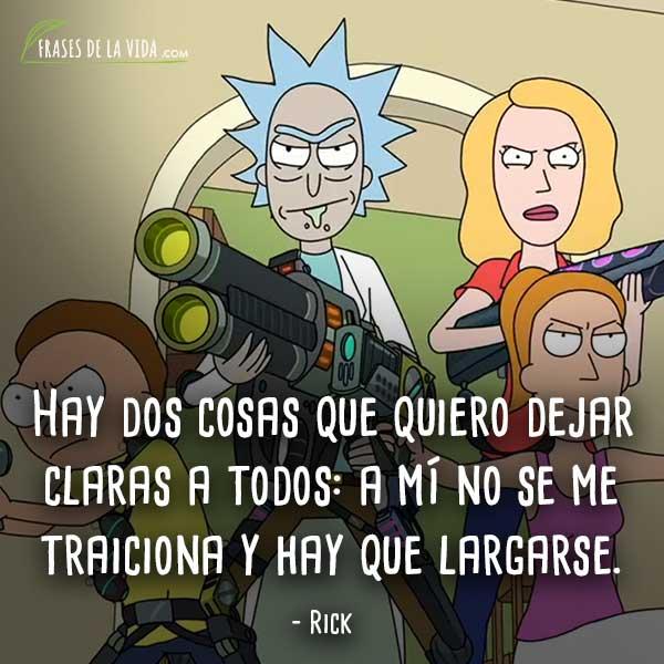 Frases-de-Rick-y-Morty-8
