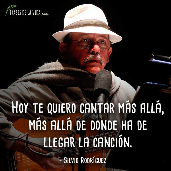 Frases-de-Silvio-Rodríguez-1