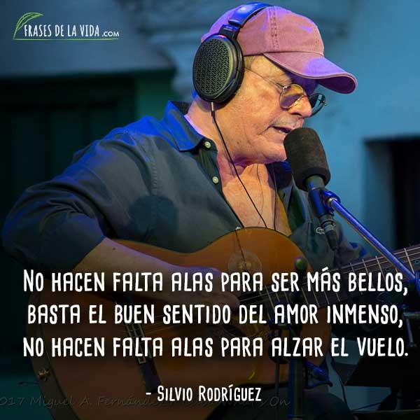 Frases-de-Silvio-Rodríguez-2