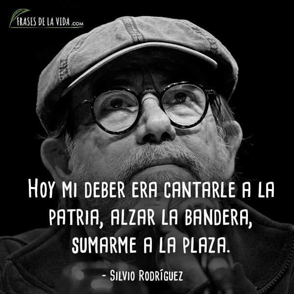 Frases-de-Silvio-Rodríguez-3
