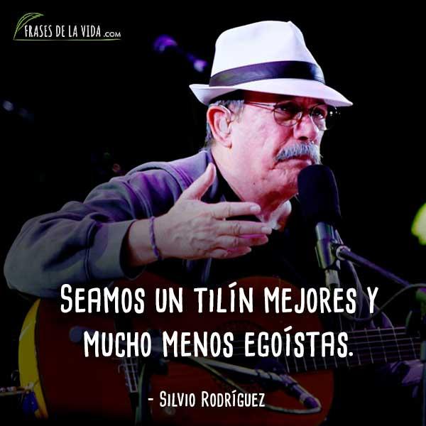 Frases-de-Silvio-Rodríguez-4