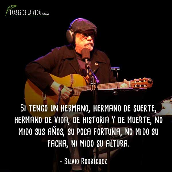 Frases-de-Silvio-Rodríguez-5
