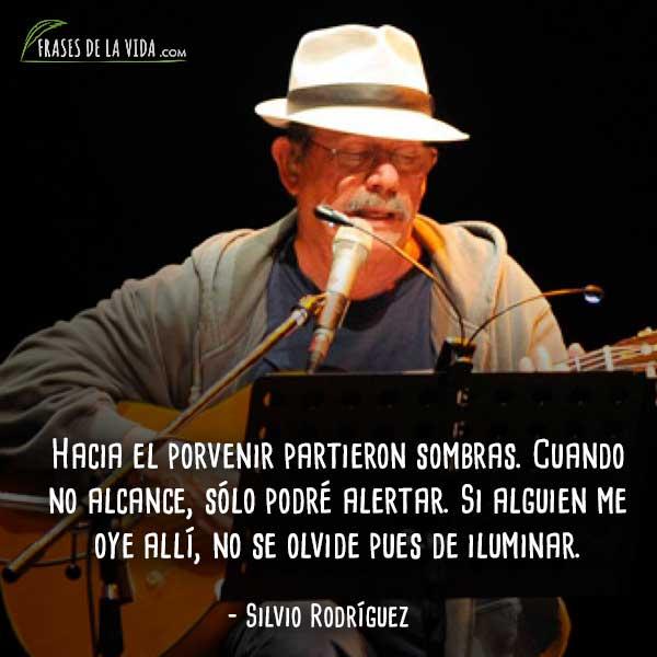 Frases-de-Silvio-Rodríguez-6