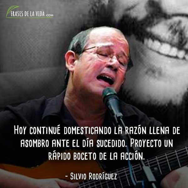 Frases-de-Silvio-Rodríguez-7