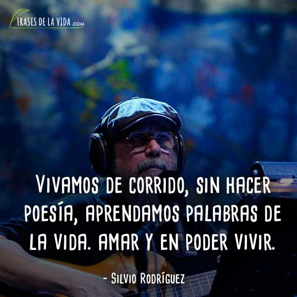 Frases-de-Silvio-Rodríguez-9