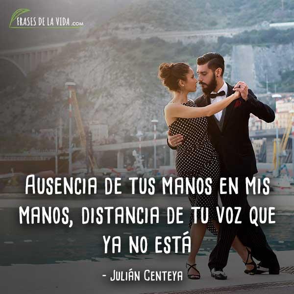 Frases-de-Tango-2