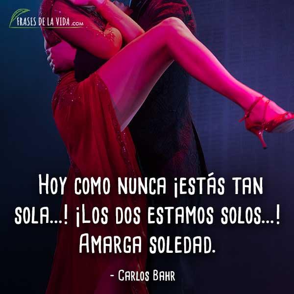 Frases-de-Tango-5