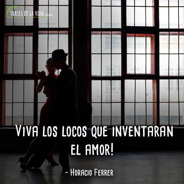 Frases-de-Tango-6