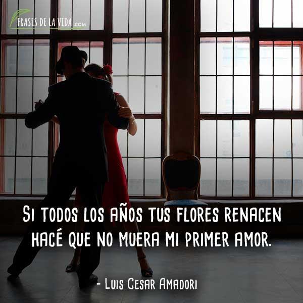Frases-de-Tango-8
