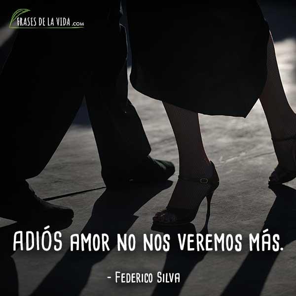 Frases-de-Tango-9