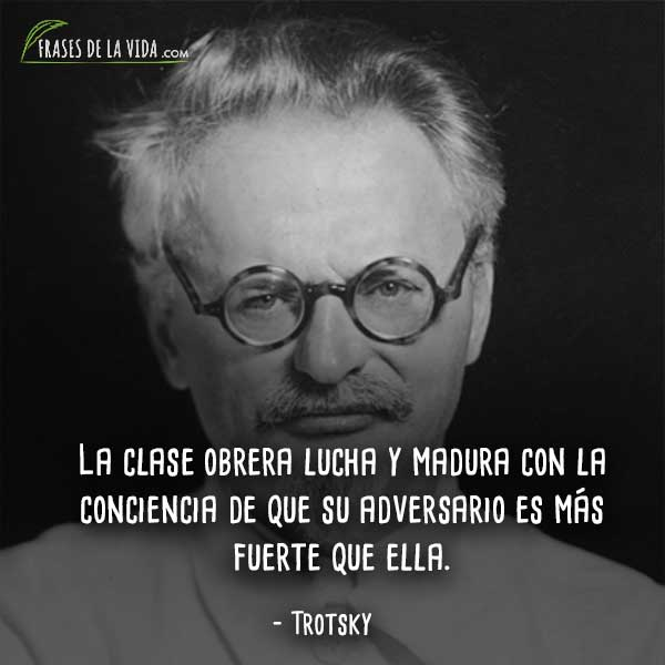 Frases-de-Trotsky-1