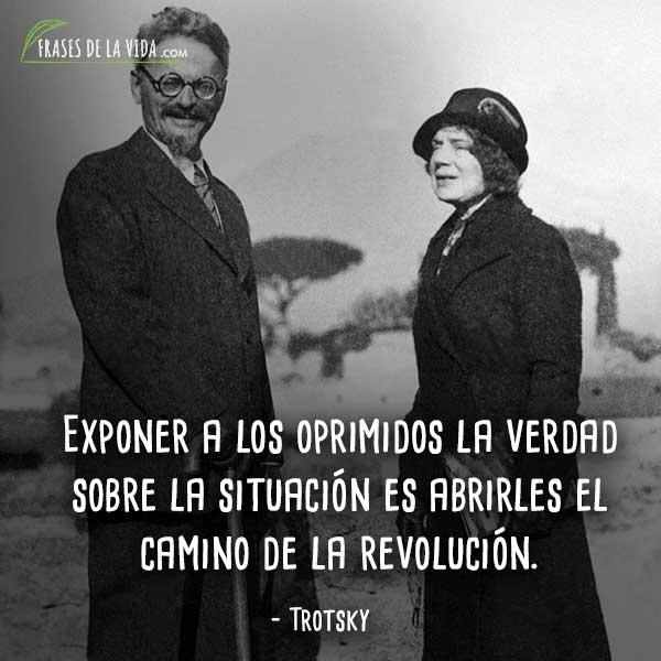 Frases-de-Trotsky-10