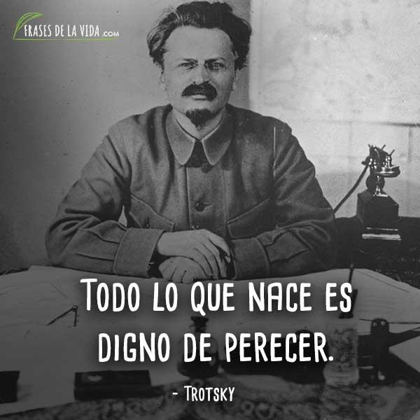 Frases-de-Trotsky-2