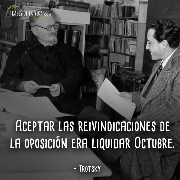 Frases-de-Trotsky-3