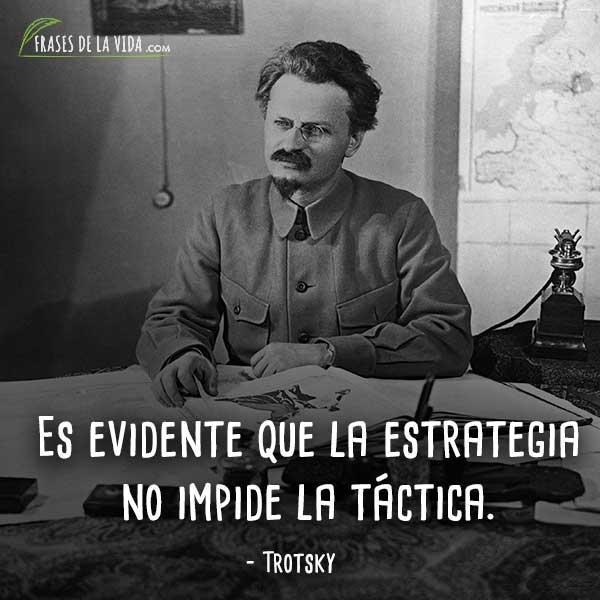 Frases-de-Trotsky-5