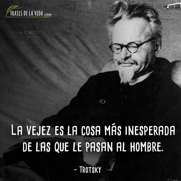 Frases-de-Trotsky-8