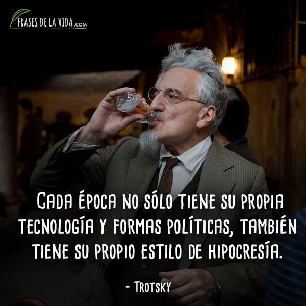 Frases-de-Trotsky-9