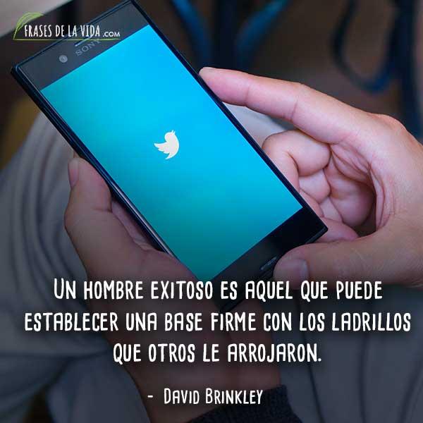 Frases Para Twitter 140 Caracteres Llenos De Creatividad