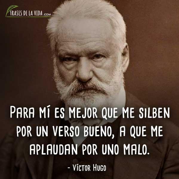 Frases-de-Víctor-Hugo-1