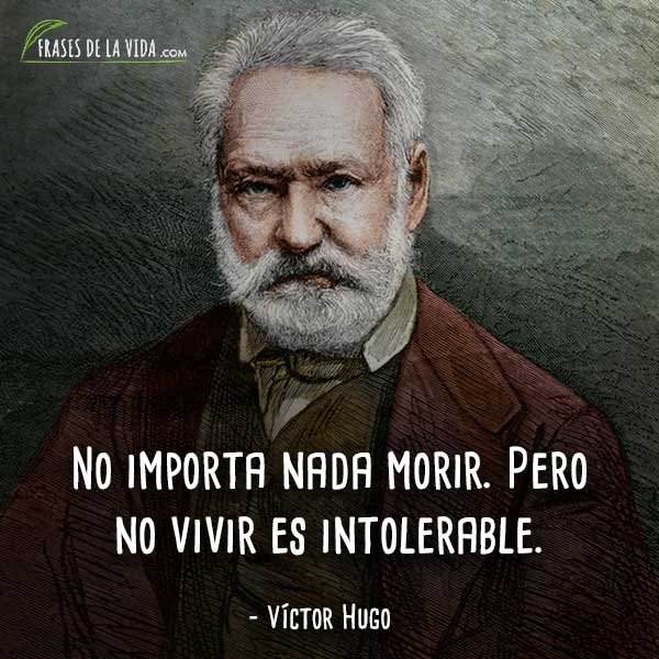 Frases-de-Víctor-Hugo-10