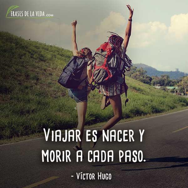Frases-de-Víctor-Hugo-2