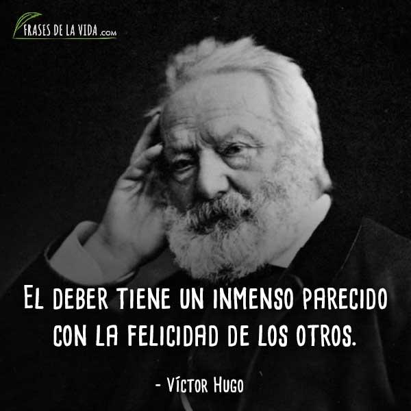 Frases-de-Víctor-Hugo-3