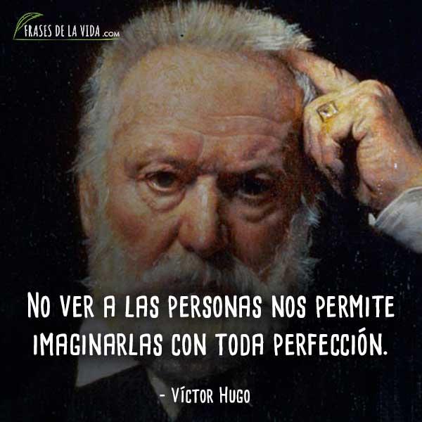 Frases-de-Víctor-Hugo-4
