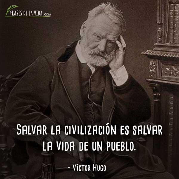 Frases-de-Víctor-Hugo-5