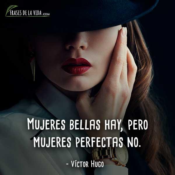 Frases-de-Víctor-Hugo-6
