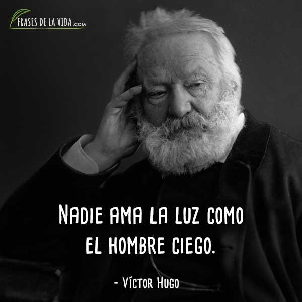Frases-de-Víctor-Hugo-8
