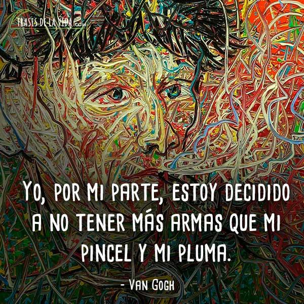 Frases-de-Van-Gogh-1