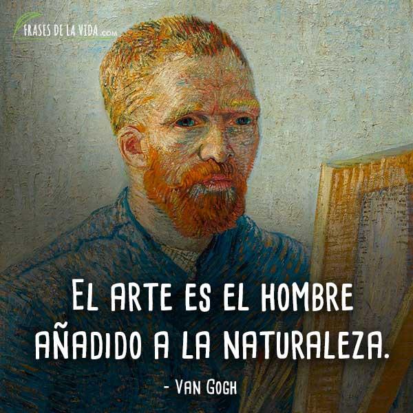 Frases-de-Van-Gogh-10