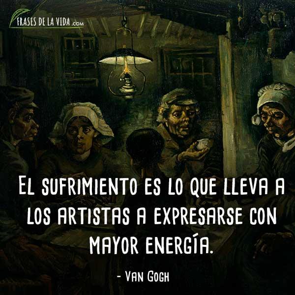 Frases-de-Van-Gogh-2