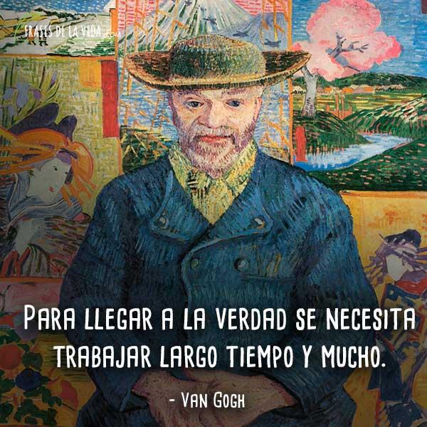 Frases-de-Van-Gogh-3