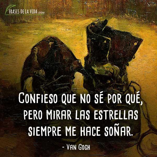 Frases-de-Van-Gogh-4