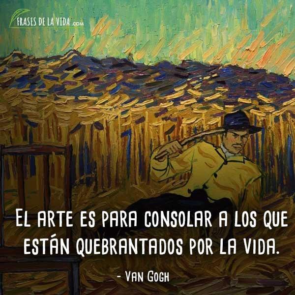 Frases-de-Van-Gogh-5