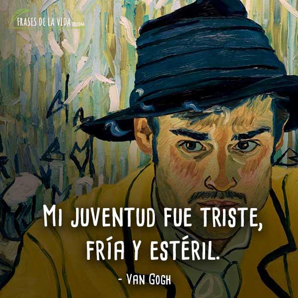 Frases-de-Van-Gogh-6