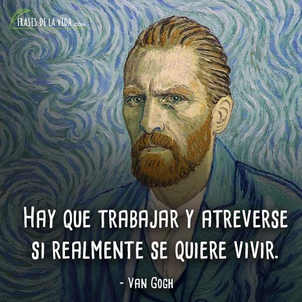Frases-de-Van-Gogh-7