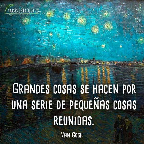 Frases-de-Van-Gogh-8